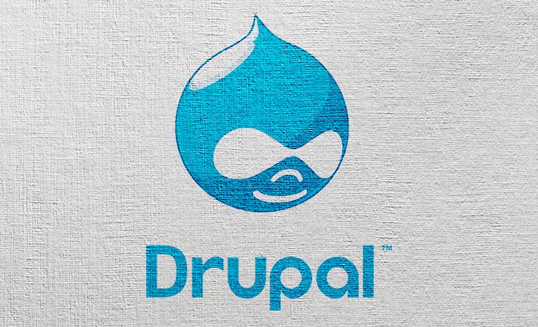 Drupal – Mikä se on ja miksi se on niin hyvä?